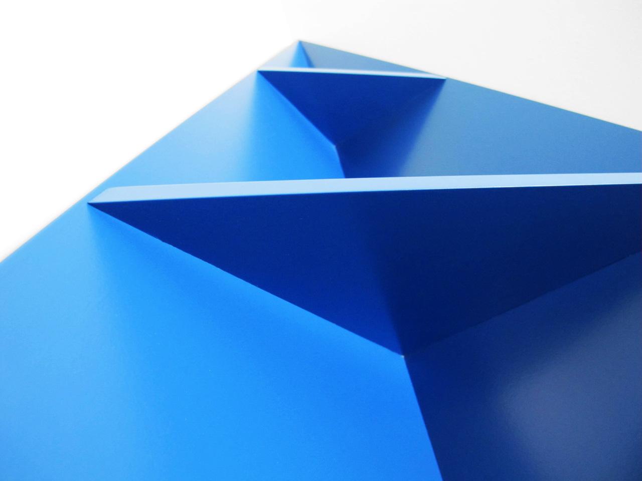 Delightful Core Deco | Matt W. Moore